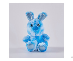 Easter Rabbit Plush