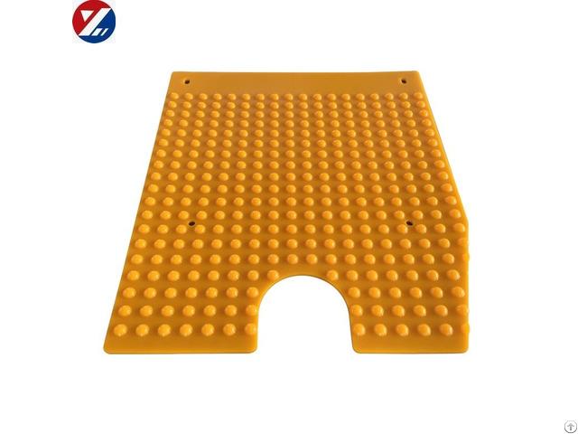 Polyurethane Anti Slip Mat