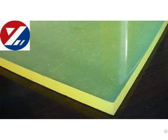 Polyurethane Board And Sheet