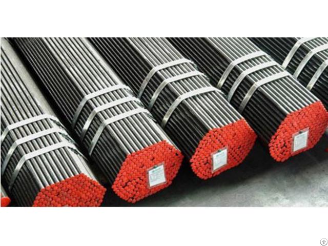 Steel Pipe Supplier Threewaysteel