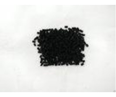 Iso9001 H2s Removal From Natural Gascoal Based Columnar Activated Carbon Desulfurizer