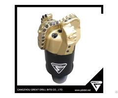 Diamond Drilling Bits Power Tools