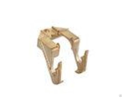 Electric Fuse Power Copper Alloy Investment Casting Products