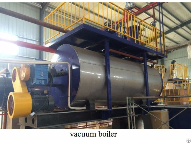 Epuipment To Produce Vegetable Oil Animal Fat Bone Meal Biodiesel Waste Clay Treatment