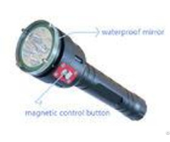 Underwater Led Dive Torch