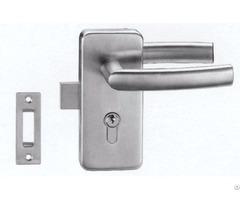 Glass Lock Jpl 4070 1