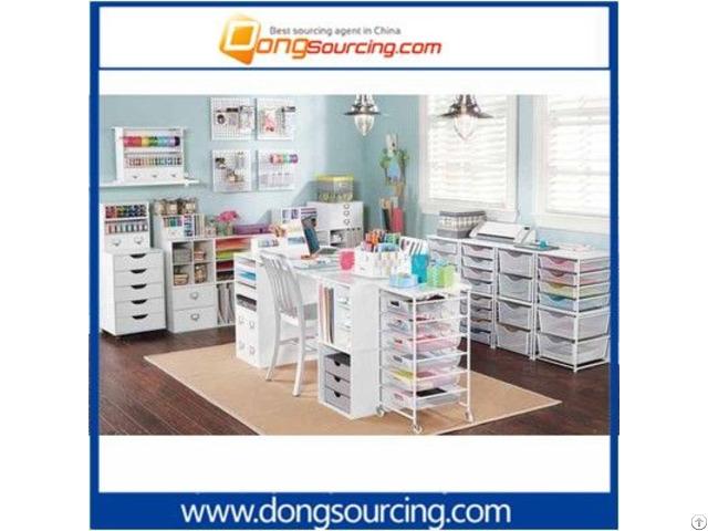 Strategic Sourcing Consultant