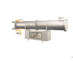 Air Dissolved System Manufacturer