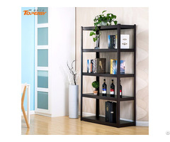 Light Duty Home Or Office Rack