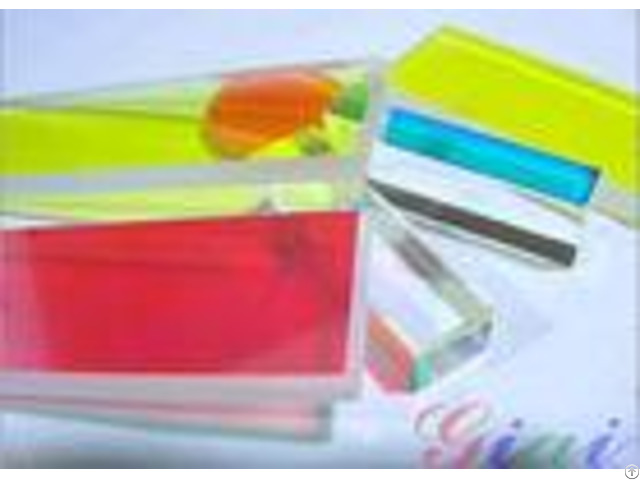 Colored Short Pass Edge Optical Filters Custom Optics Lasing Safety Ultraviolet Light Source