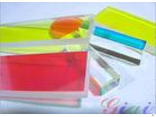 Colored Short Pass Edge Optical Filters Custom Optics Lasing Safety Ultraviolet Light Source