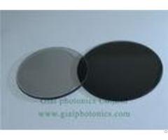K9 Bk7 Neutral Density Filter Optical Filters For Digital Camera Spectrophotometer