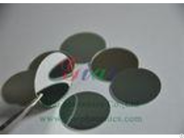 Custom Hot And Cold Mirrors Optical Components For Projection System