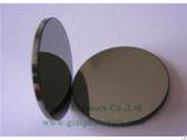 Germanium Optical Components Silicon Infrared Lenses For Nir Imaging