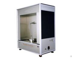 Microflow Porometer