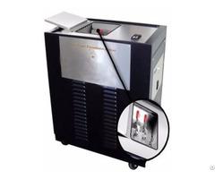 Water Vapor Transmission Analyzer