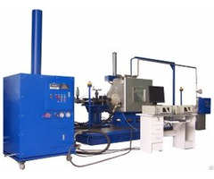 Anti Fatigue Test Bench For Automobile Steering Machine