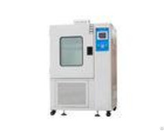 Steady State Climatic Temperature Cycling Chamber Internal 225l Range 20 150