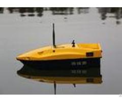 Devc 113 Hulls Carp Fishing Bait Boat Brushless Energy Saving Motor