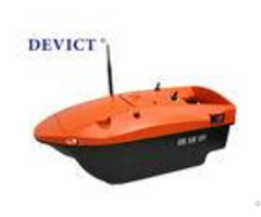 Devict Bait Boat Devc 112 Abs Plastic Radio Control Style Oem Odm