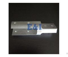 Forgings In Aluminum 2a12