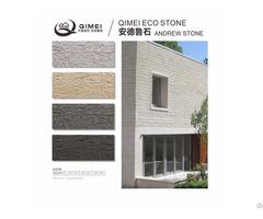 China Origin Alkali Free Customized Soft Stone Ceramics Tiles