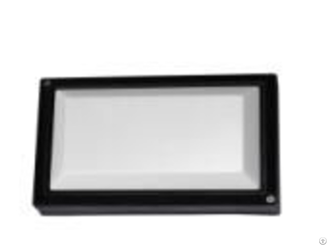 Led Lighting Fixtures Ip65 20w 1600lm For Outdoor Applications