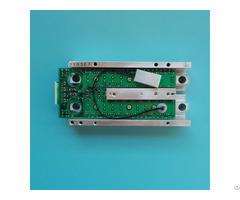 Komatsu Counterbalance Forklift Fb 11 Series Fet Module N61f30845d N61f30828d N61f30828e