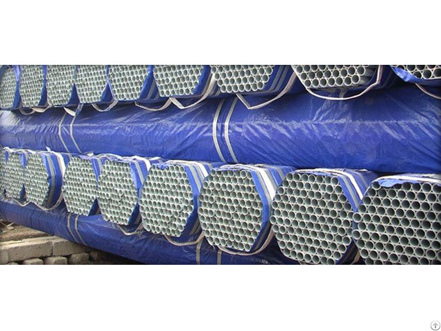 Selling Ability For Steel Pipe