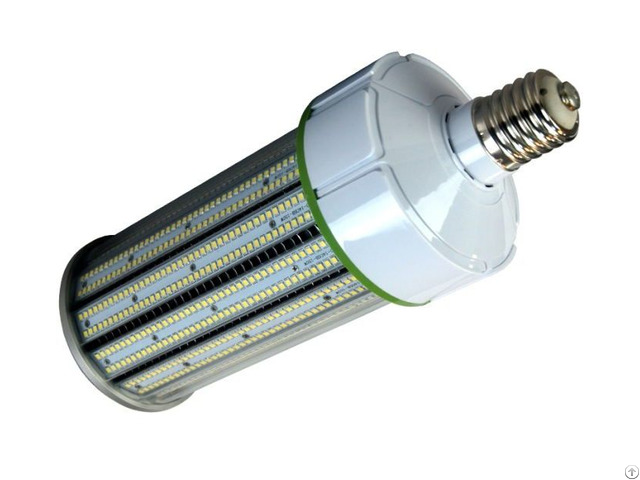 E40 E27 Led Corn Light Bulb 150 Watt 3000k Replace Cfl Hid Hps Lamp