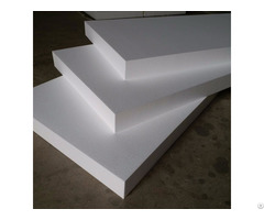 Expanded Polystyrene Eps Insulation Board