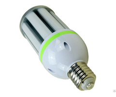 36w Led Corn Bulb E27 Base Best Replacement For Hid Light