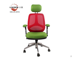 Ergonomic Design And Modern Mesh Office Chairs Bgy 201604004