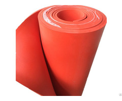 Nr Rubber Sheet