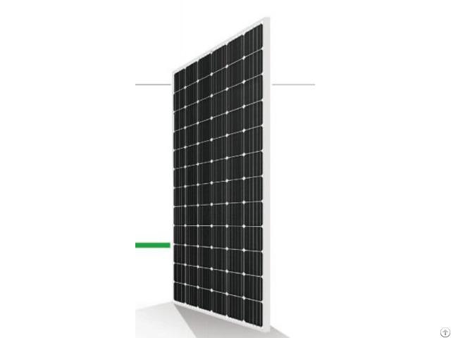 Mono Panel