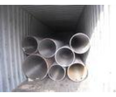 Power Plants Seamless Steel Pipemedium Pressure Random Fixed Length