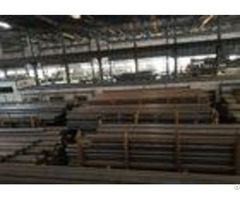 Seamless High Carbon Steel Pipeastm A333 Grade 1 Oil Gas Water Delivery Application
