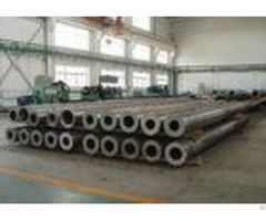 Gas Cylinder Skid Seamless Alloy Steel Tubeastm A519 4145 Hot Cold Finished