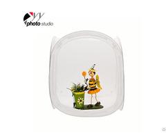 Photo Studio Cube Light Tent
