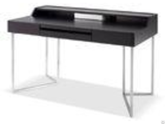Highly Endurable Hotel Writing Desk Dressing Table Stain Resistant Anti Bacterial