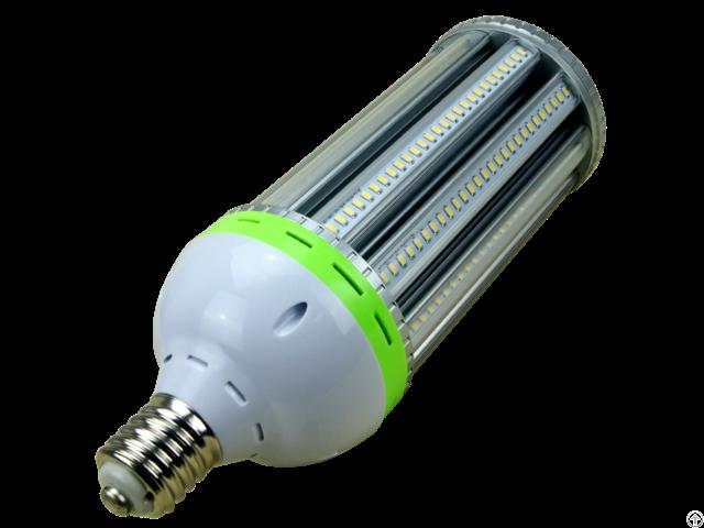 E40 Led Corn Bulb 120w 16800 Lumen 5630 Chip High Power