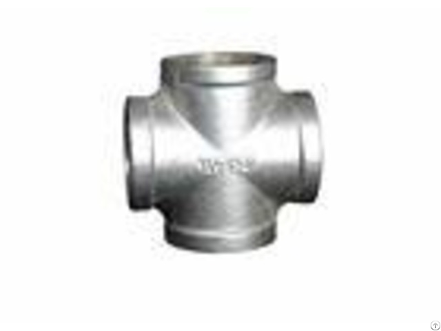 Side Channel Vacuum Pump Accessories Cross Joint Bearing G Standard
