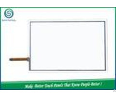 Information Equipment F G 15 1 Inches Touch Screen Panels 2 Layers Odm Oem