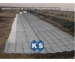 Hot Dip Galvanized Hexagonal Wire Mesh Gabion Boxes For Water And Soil Erosion Preventing