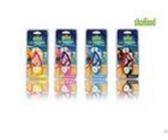 Professional Durable Essential Oil Air Freshener Personalised Demand Slipper