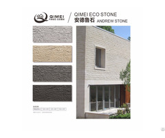 Wall And Floor Building Decoration Materials China Origin