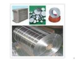 High Quality Of 8011 O 0 15mm To 0 50 Mm Aluminum Strip For Composite Pex Al Pex Pipe