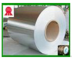 Bottle Cap Cable Tube Industrial Aluminum Coil Mill Finished 5052 1050 1060 1100 3003
