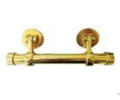Zinc Alloy Metal Coffin Handles 25 5 X 10cm Antique Copper Finish