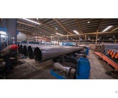Testing Requirement For Each Kind Of Steel Pipe